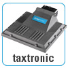 TaxTronic